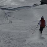 anry ski