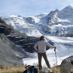 glaciermoiryanry