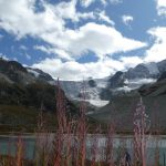 lac moiry 1