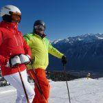 pim anry moment ski