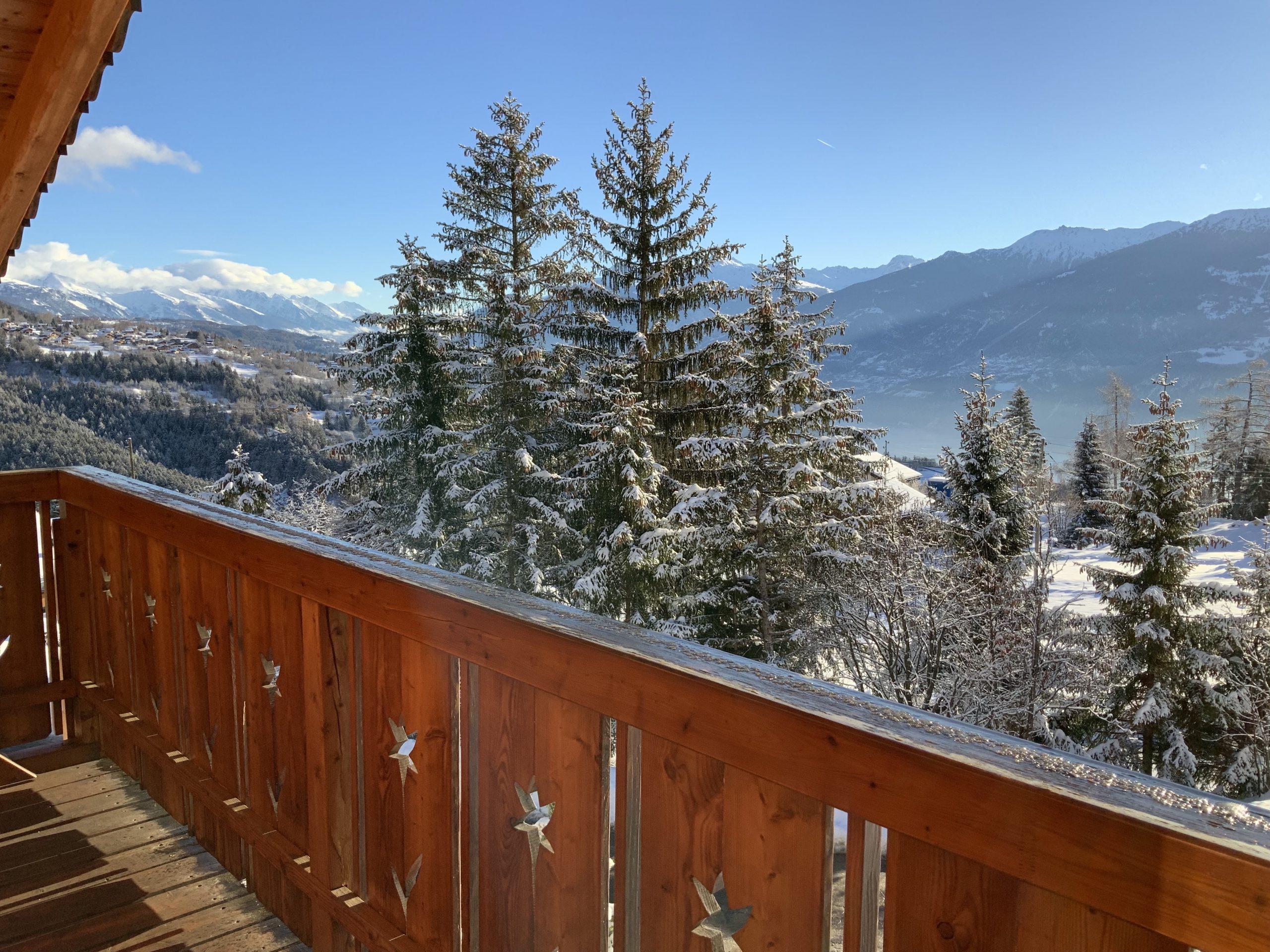 balkon-scaled
