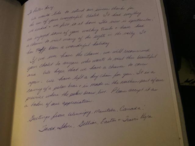 gastenboek_canada