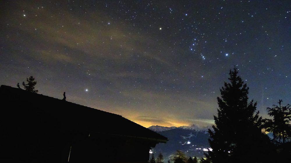 sterrenhemelchalet e1573069217104