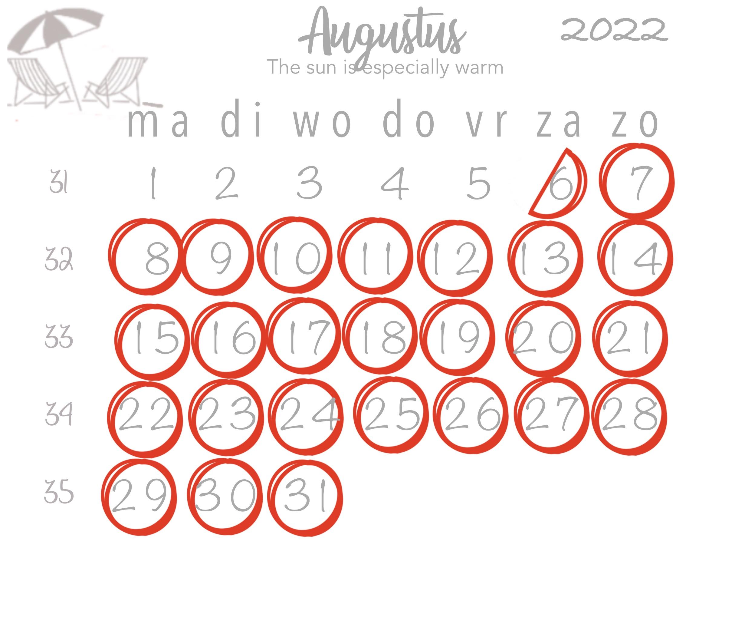 163E63E6 0D4C 4C5C ADD5 35E9D16AB300
